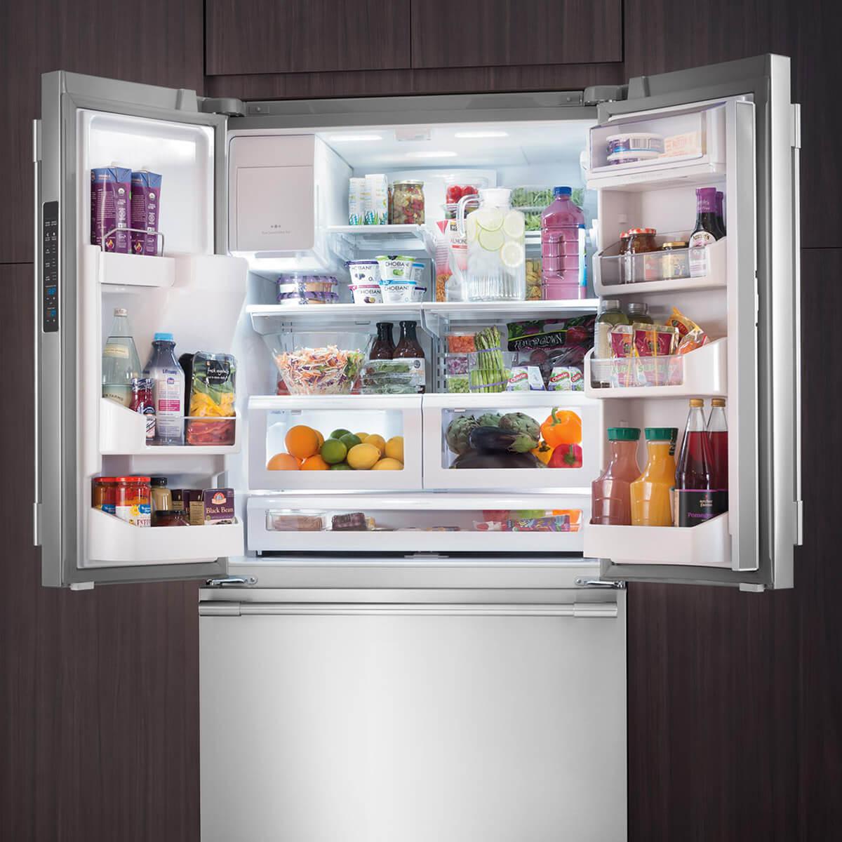 Appliances in Roanoke, Salem and Daleville VA | Appliance Outlet