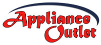 Appliance Outlet Logo